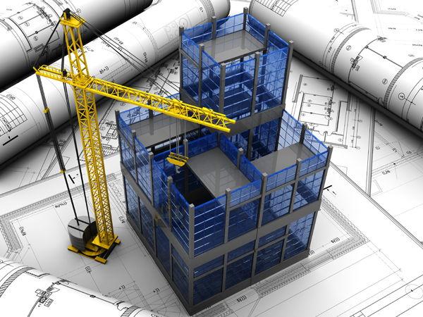Brio_DesarrollosInmobiliarios_600x450